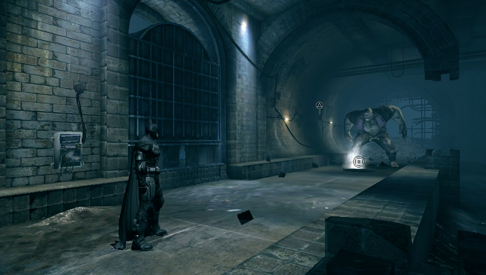 batman_arkham_origins_blackgate_03