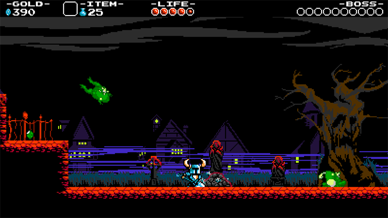 Shovel-Knight-Lich-Yard