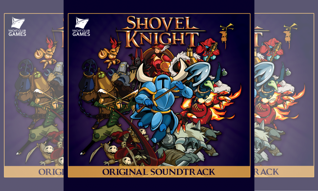 shovel-knight-soundtrack