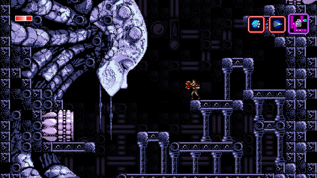 axiom-verge-ps4-cheese