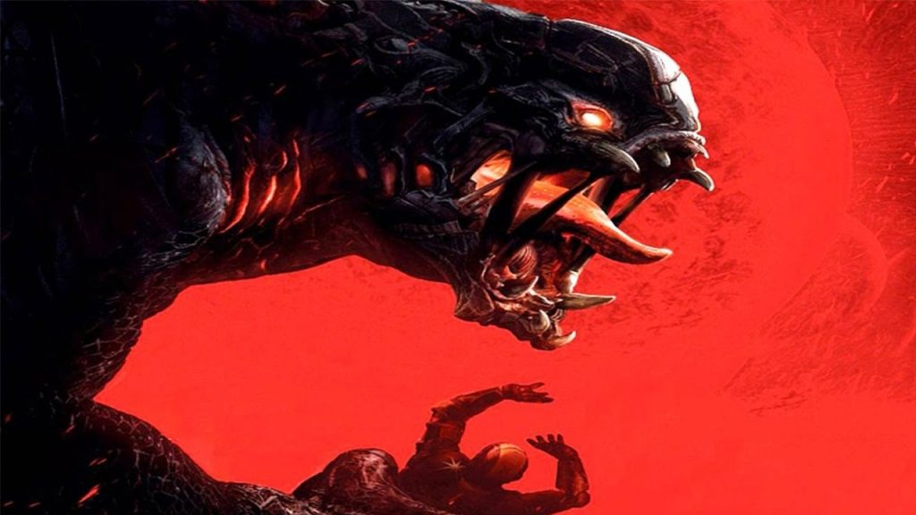 evolve-ps4-xbox-one