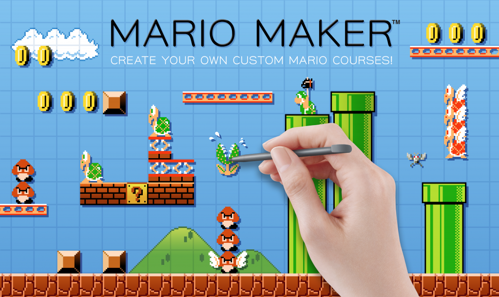 mario-maker-wii-u-cheese