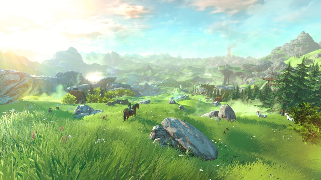 the-legend-of-zelda-wii-u-cheese