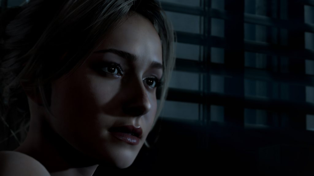 until-dawn-ps4-cheese