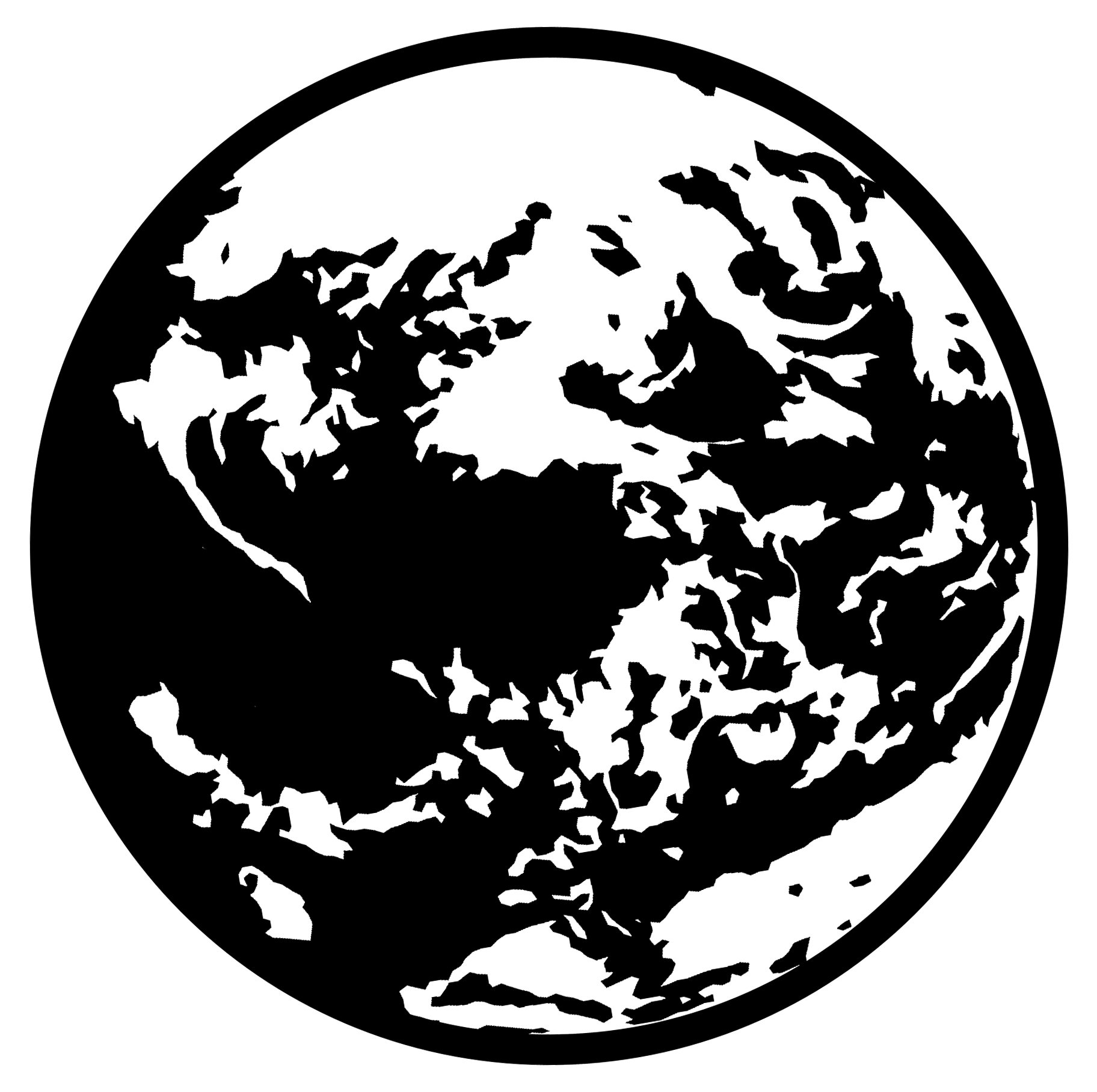 MOTHER-EarthBound-logo