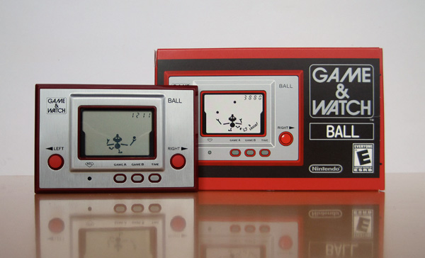 game-and-watch-ball-club-nintendo