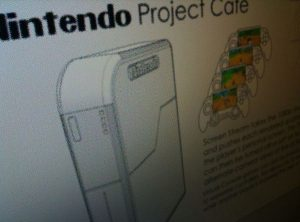nintendo-project-cafe-controller
