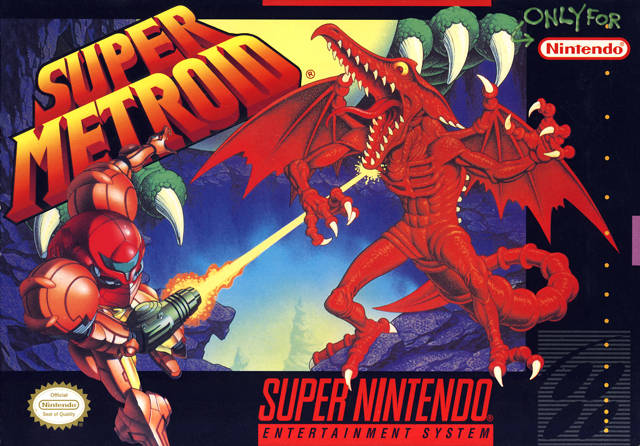 super-metroid-box-art