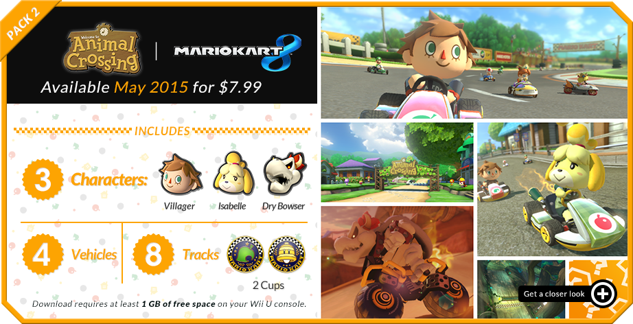 mario-kart-8-animal-crossing-dlc