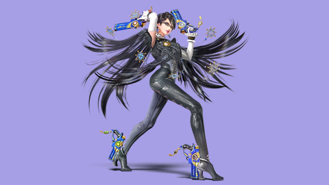 bayonetta-super-smash-bros