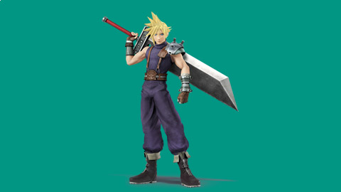 cloud-super-smash-bros