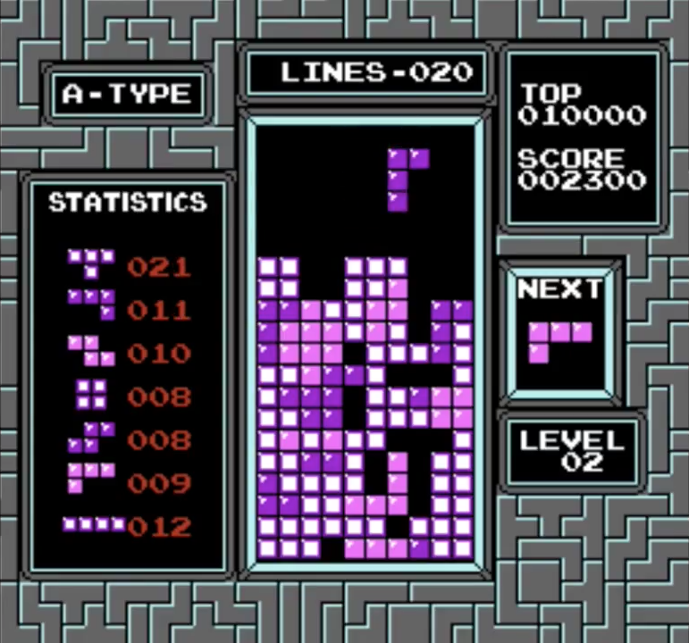 tetris-nes-level-02