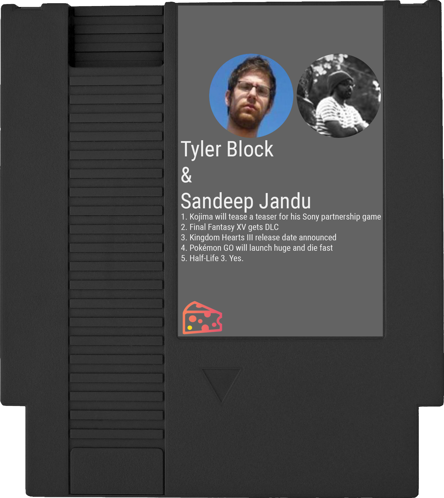 tyler-block-sandeep-jandu-2016-predictions