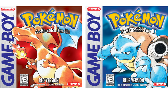 pokemon-red-blue-boxes