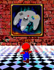n64-20th-cover2