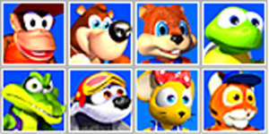 diddy-kong-racing-conker