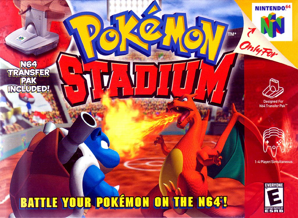 n64_pokemonstadium