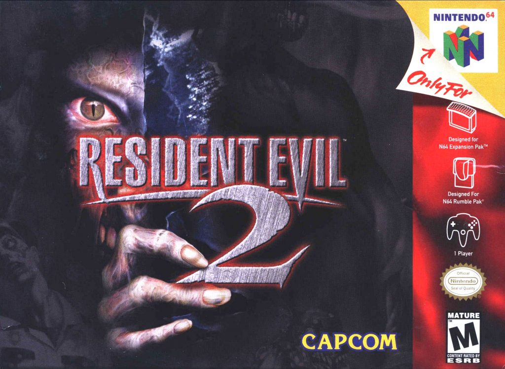 n64_residentevil2