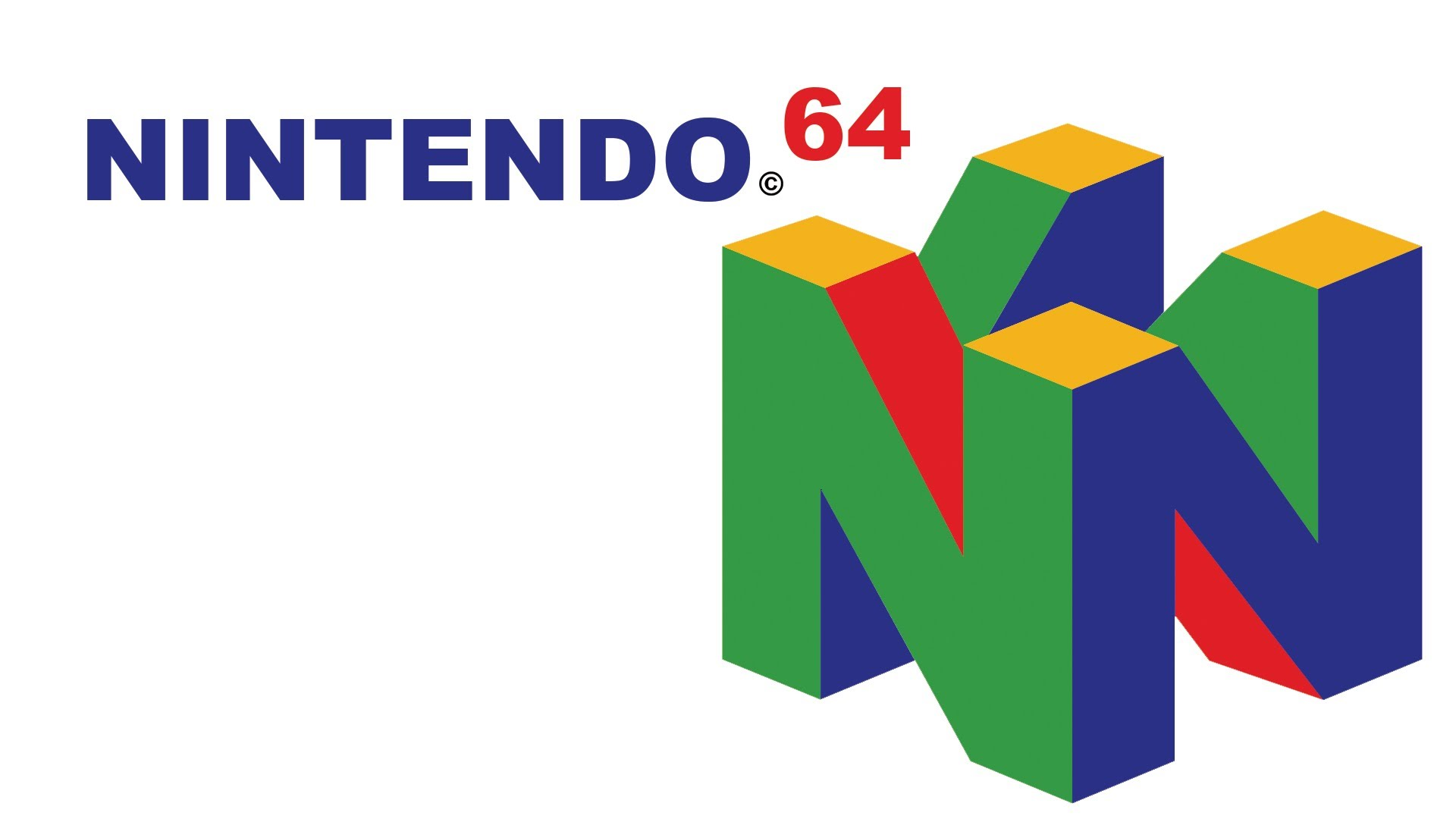 The Free Cheese S 20 Favorite N64 Games The Free Cheese