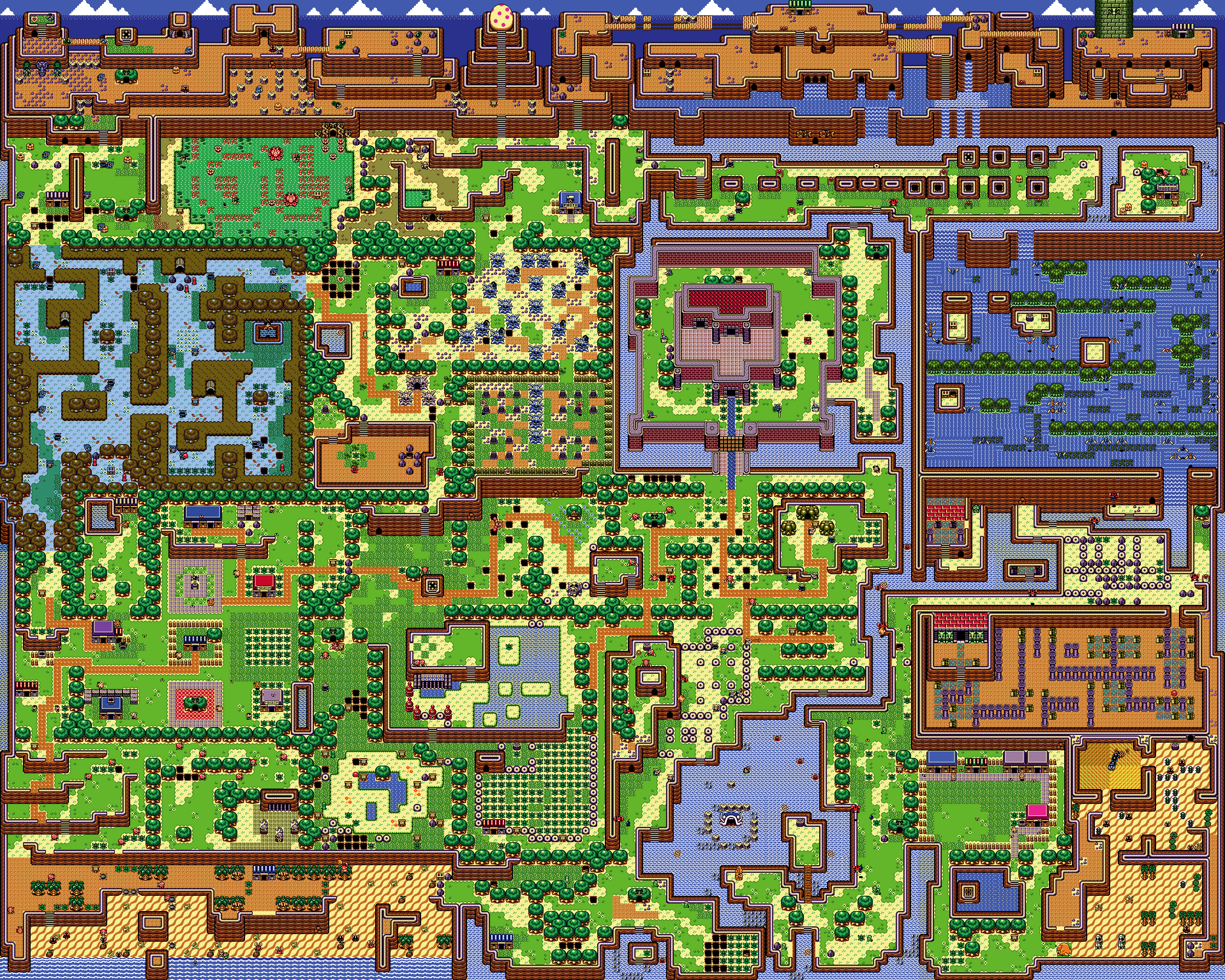 links-awakening-world-map-color