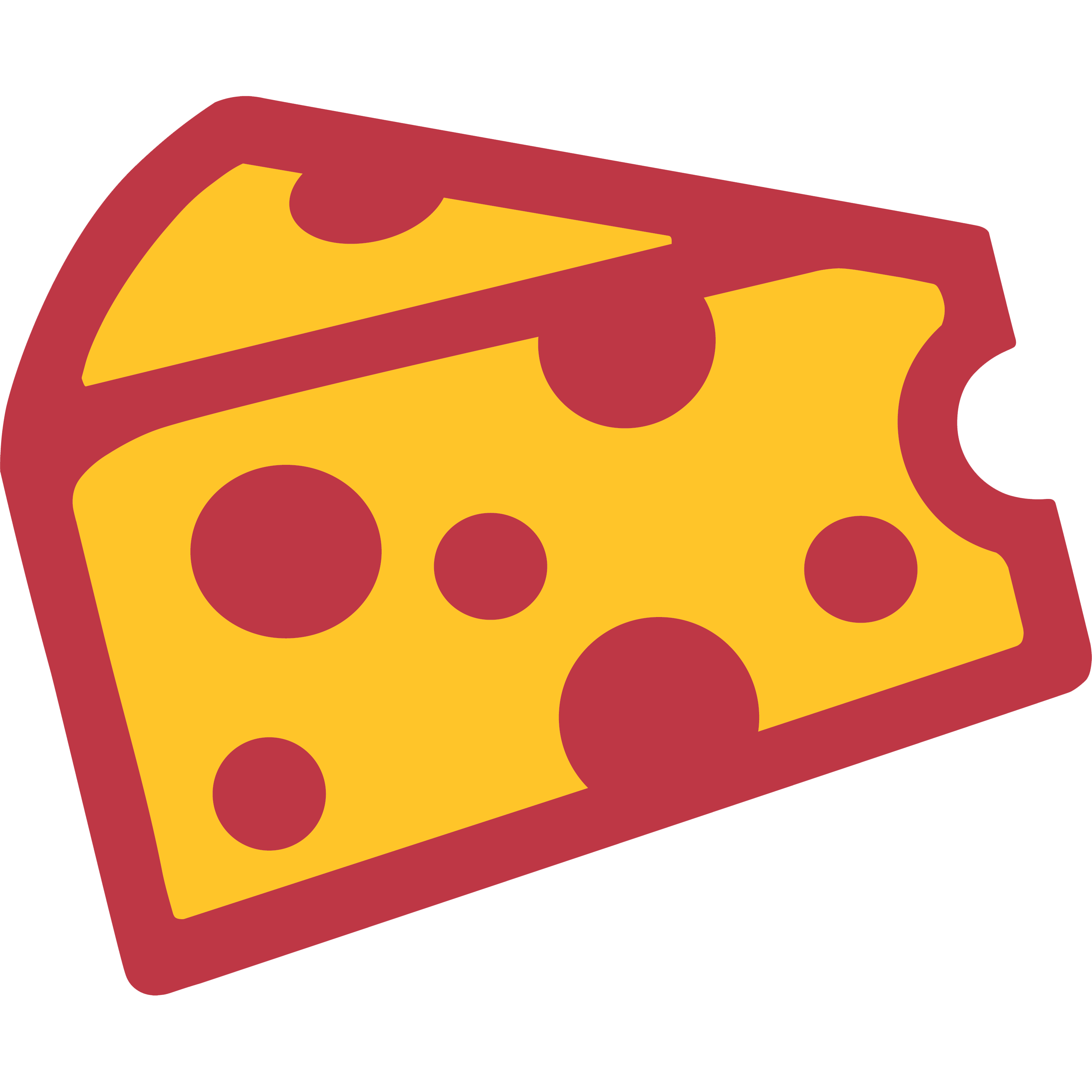 The Free Cheese