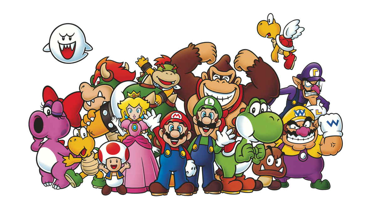Psa Club Nintendo Registration Ends June 30 The Free Cheese